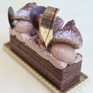 世界が認めたショコラティエが作る絶品スイーツが話題「マ・プリエール」
