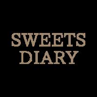 スイーツダイアリー Sweets Diary