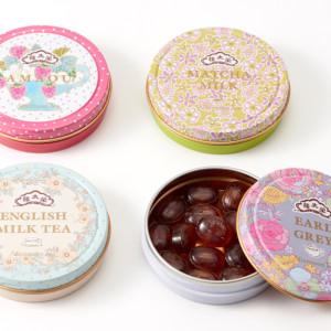 温故知新な精神で若者からも愛される老舗和菓子店「榮太郎」 昔から変わらず愛される秘密とは?