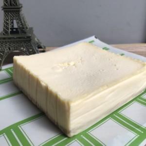 パリの一流フロマジェリー ベイユヴェール スイーツになってもやっぱり美味しい!